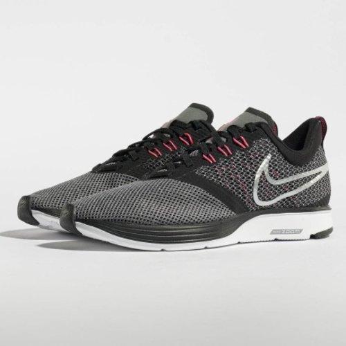 separation shoes 85439 79943 Nike Zoom Strike Printti juoksukengät   VERTAA.FI