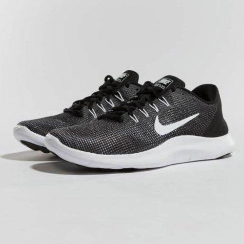 pretty nice 60dcb 20e62 Nike Kengät Nike FLEX RUN 2018 juoksukengät   vertaa.