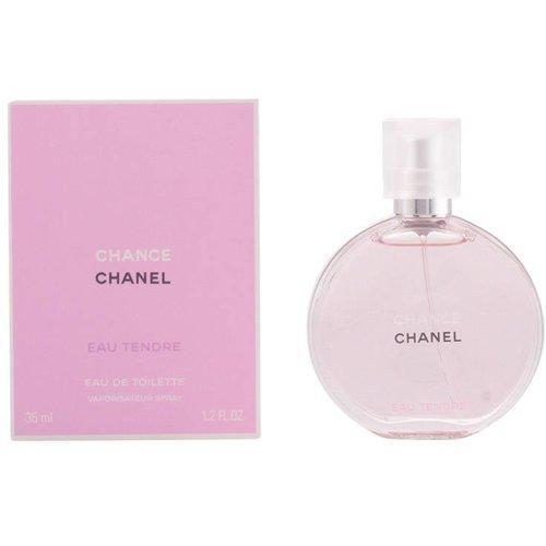 Vertaa Chanel Hajuvedet Hinnat Alk Vertaafi
