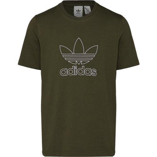 reputable site 633ca 9d3b7 adidas paita Löydä viimeisimmät muotituotteet, helpo.