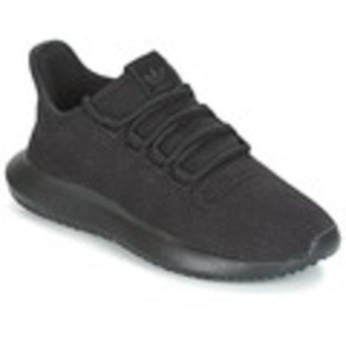 new style 635a5 2bf89 Vertaile kaikki Adidas vapaa-ajan kengät netissä