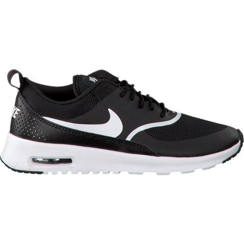 size 40 903da e4c65 Etsitkö Nike fitnesskenkiä  Vertaile tuotteita