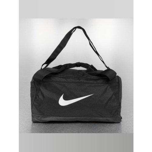2508479a7d Vertaa Nike urheilukassit