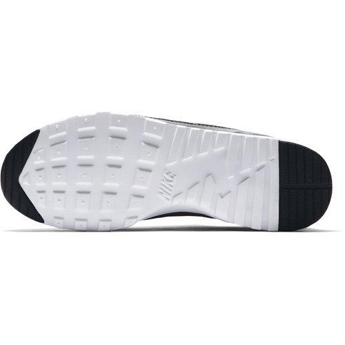 new product 15ca7 0ad4d Nike Air Max Thea Aikuinen Naaras Musta, Valkoinen 4.