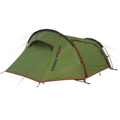 689b462d80a Vertaa High Peak telttoja   Parhaat varusteet retkei...
