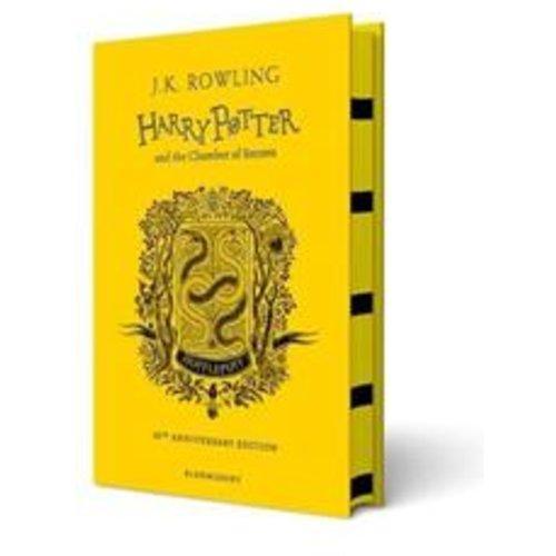 Harry Potter suku puoli sarja kuvia
