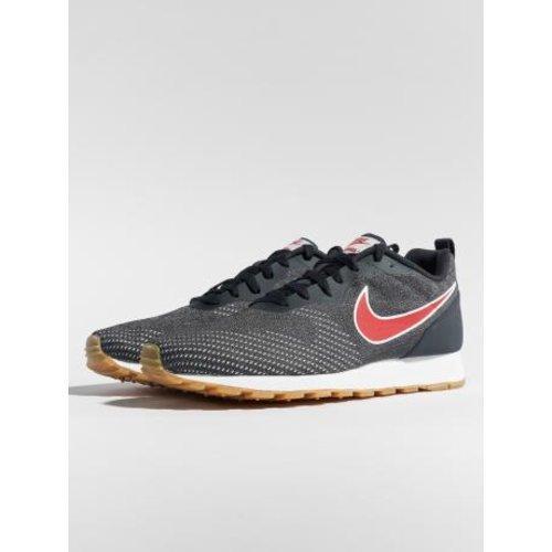 more photos 440e9 e6d7e Vertaa Nike MD Runner tennareita   Hinnat ja tiedot .