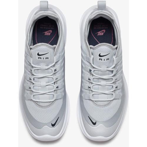 size 40 2209e ac8fe Etsitkö Nike fitnesskenkiä  Vertaile tuotteita