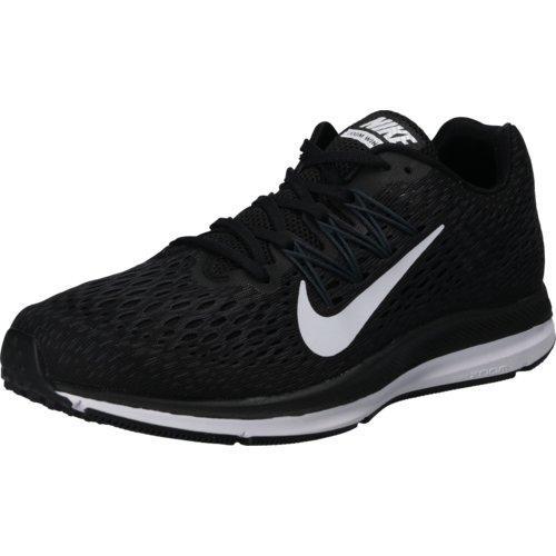 pretty nice 77beb 9ec6b Nike Air Zoom Winflo 5, miesten juoksukengät juoksuk.