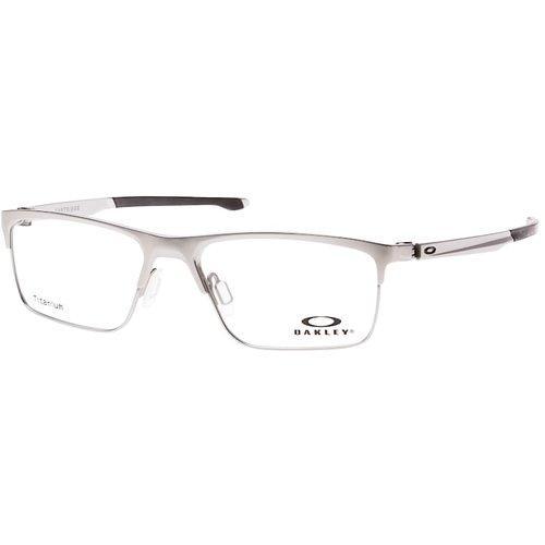 6efa10f630 Vertaa Oakley Cartridge OX 5137 03