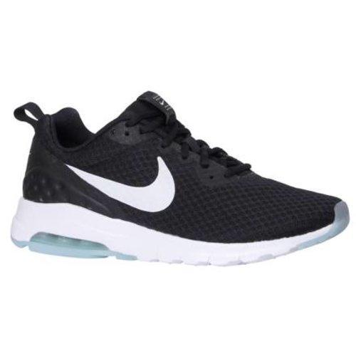 best service 7418a 288f8 Nike-juoksukengät € 15,90   VERTAA.FI