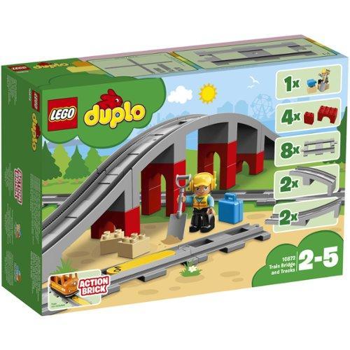 Lego Ferrari F40 Lelut Ja Pelit Edullisesti Vertaa