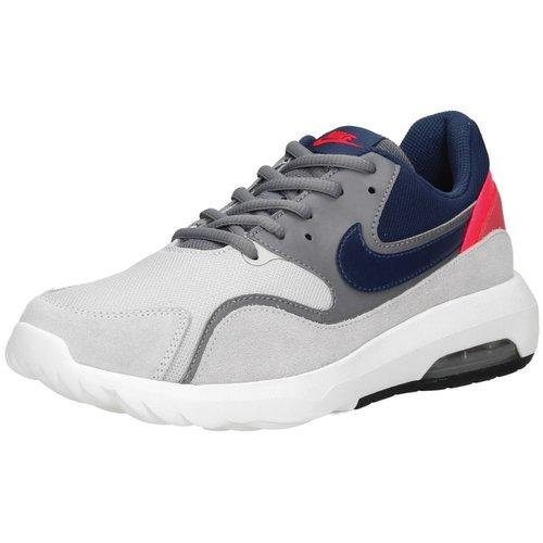 best sneakers 17d54 358bc Nike Air Max Nostalgic, naisten tennarit