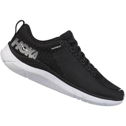 low priced 4f767 2e3ba nike kengät Vertaa kaikki tuotteet   VERTAA.FI