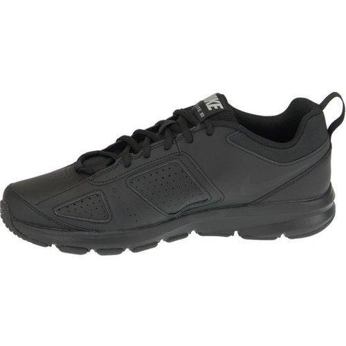 newest 32268 6c013 nike kengät Löydä parhaat jalkineet, helposti netistä
