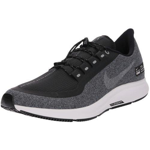 premium selection 14cad fea01 Nike Zoom Pegasus Turbo juoksukengät   vertaa - juok.
