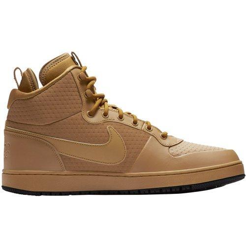 best loved 1abf3 85da2 Vertaile kaikki Nike talvikengät netissä