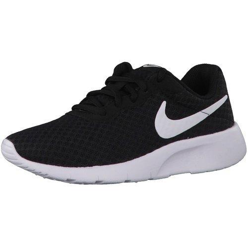100% authentic 0a046 801fe Nike Tanjun (PS) tennarit   Nike Tanjun (PS) tennare.