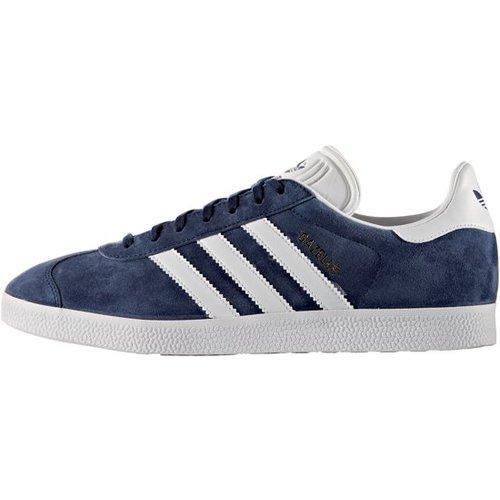 sale retailer c522a a974f Adidas Kengät adidas GAZELLE