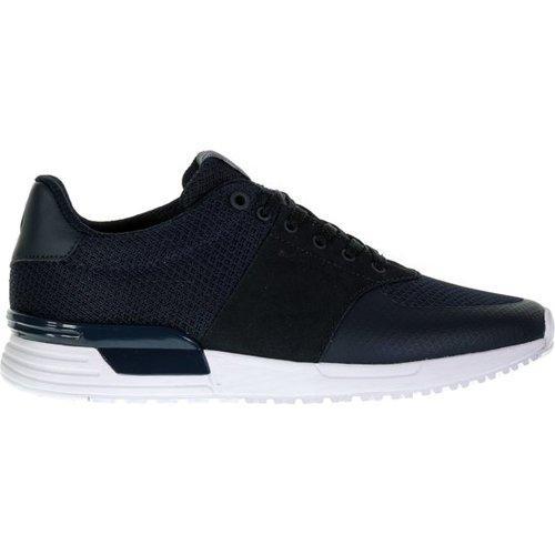hot sales 1f892 3a9ac björn borg kengät Löydä parhaat jalkineet, helposti .