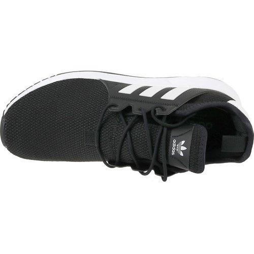 tukku verkossa tavata alhaisin alennus Adidas | X PLR Tennarit | musta tennarit | Adidas | ...
