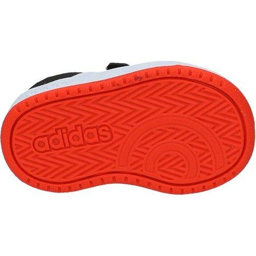 online store b32dd 73b6a vauvojen sukat ja kengät   vertaa kauppojen hinnat  .