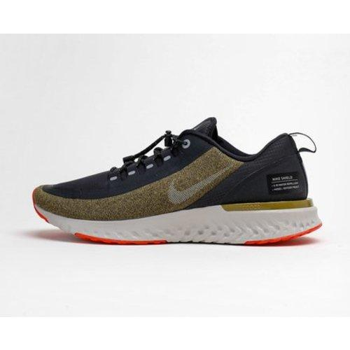 check out 9d2e4 5a8b5 Nike Odyssey React Shield juoksukengät   vertaa - ju.