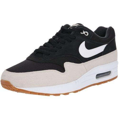 buy online 84d3c a756b Nike-lenkkarit hintaan € 17,90   VERTAA.FI
