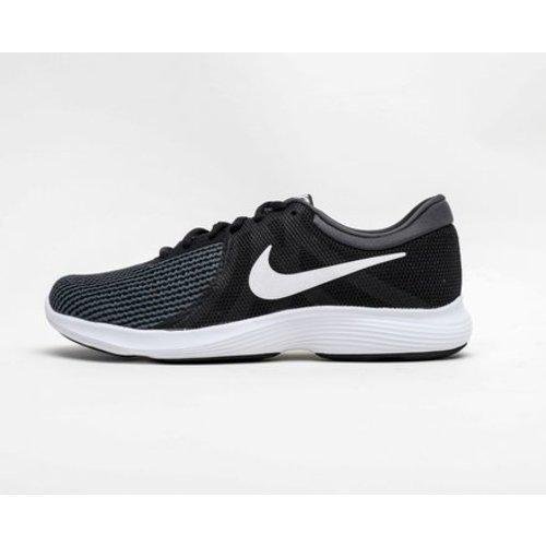 best service 5a2f2 cb49a Nike-juoksukengät € 15,90   VERTAA.FI