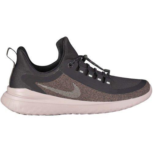 best service 3816f 985bb Nike-juoksukengät € 15,90   VERTAA.FI