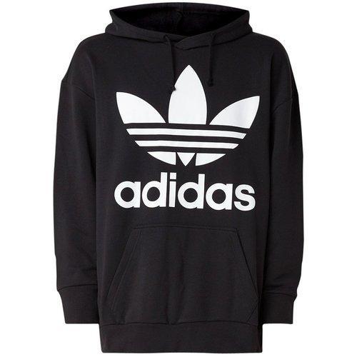 online store 59f16 5ed96 Vertaile kätevästi kaikki adidas hupparit