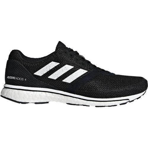 wholesale dealer ca435 a991f Adidas-juoksukengät hintaan € 24,90   Vertaa.fi