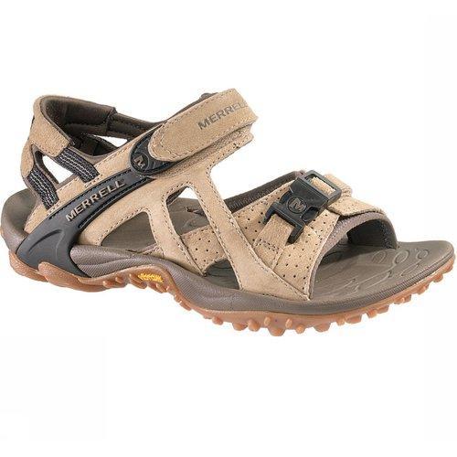 Vertaa Merrell sandaaleja   Hinnat ja tuotetiedot
