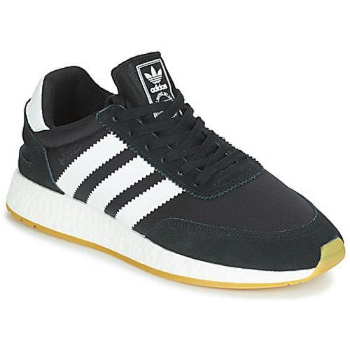 the latest c2d15 72181 Adidas-lenkkarit hintaan € 17,99   Vertaa.fi