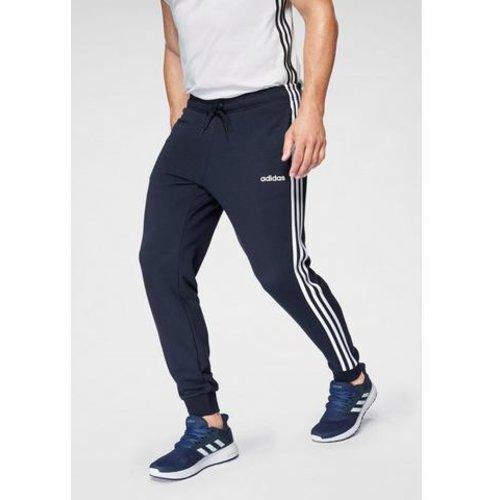 online store 3ab50 e83dc adidas collegehousut - Vertaile täällä!