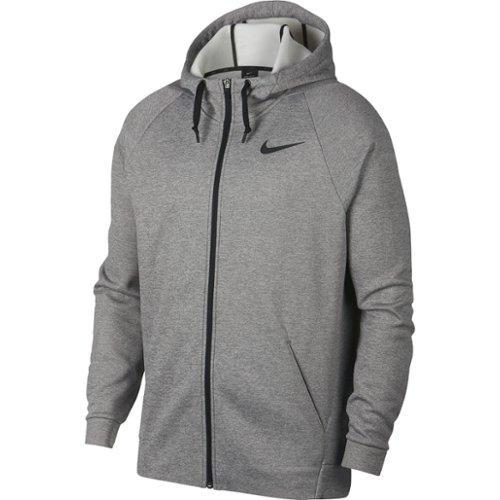 Nike Therma Hoodie Full Zip, miesten huppari