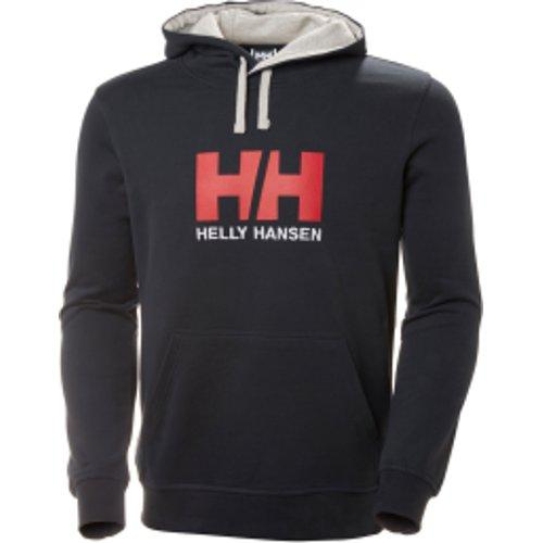 official photos 433c8 58849 Vertaile kätevästi kaikki Helly Hansen hupparit