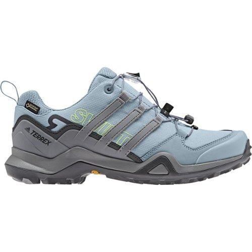 sports shoes 87a42 06f70 Vertailussa Adidas vaelluskengät!