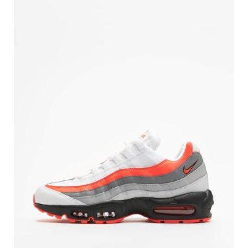 buy online b4b1f 33253 Nike-lenkkarit hintaan € 17,90   VERTAA.FI