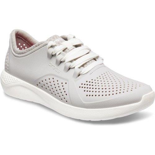 separation shoes c5af1 c13f4 Vertaa Crocs tennareita   Hinnat ja tiedot   VERTAA.FI