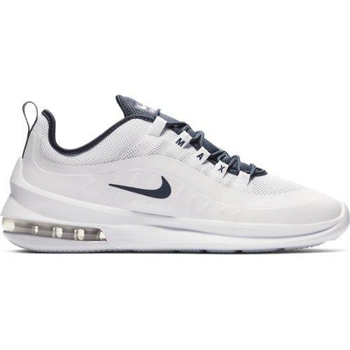 buy online d42fa f5db0 Nike-lenkkarit hintaan € 17,90   VERTAA.FI