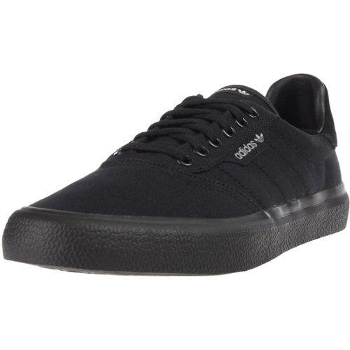outlet store 33850 e7c06 adidas nmd Löydä parhaat jalkineet, helposti netistä