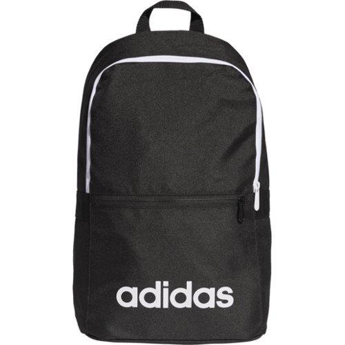 eri tavalla ensiluokkainen sävyt Adidas LIN CLAS BP DAY One size BLACK
