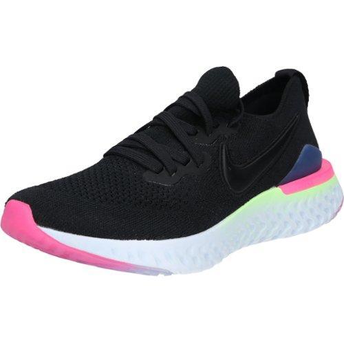 buy popular 94410 113f0 Nike Epic juoksukengät   VERTAA.FI