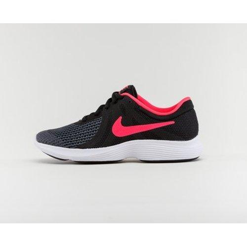 online store c89ea ee532 Vertaa Nike Revolution tennareita   Hinnat ja tiedot.