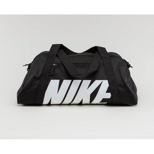 new style e7150 9a93a Vertaa Nike urheilukassit   Parhaat varusteet urheiluun