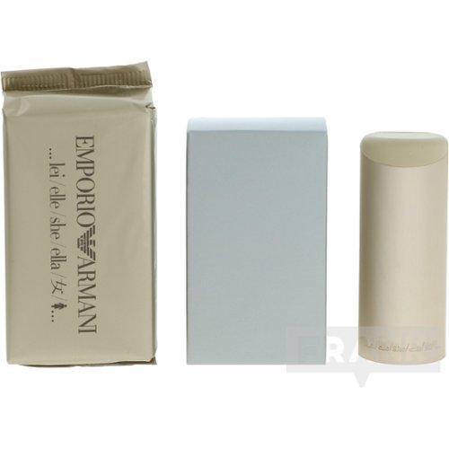 b04037ec10 Giorgio armani Emporio Armani lei/elle/she/ella Eau de Parfum (30ml)