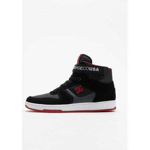 promo code 8ae7d 08dd6 Vertaa Dc-shoes tennareita   Hinnat ja tiedot   VERT.
