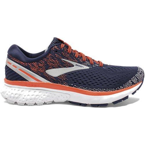 sports shoes 74c41 8c951 Brooks juoksukengät   VERTAA.FI