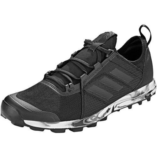 wholesale dealer 71711 08ec7 Adidas-juoksukengät hintaan € 24,90   Vertaa.fi